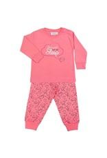 Fun2wear Fun2Wear Pyjama Sleep camelia