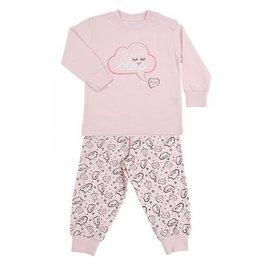 Fun2wear Fun2Wear Pyjama Sleep Blushing Bride
