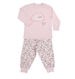 Fun2wear Pyjama Sleep blushing bride