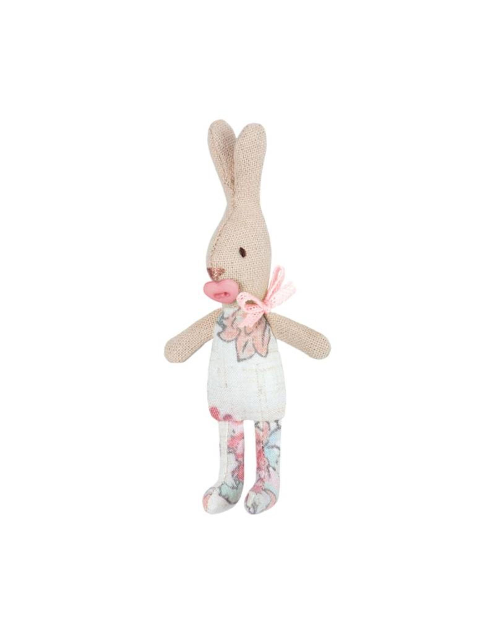 Maileg Maileg MY Rabbit Girl