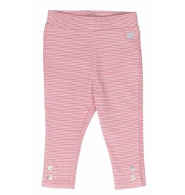 Moodsteet Baby Moodstreet Baby Legging with Buttons
