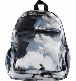 Molo Molo Big Backpack Snowboarders