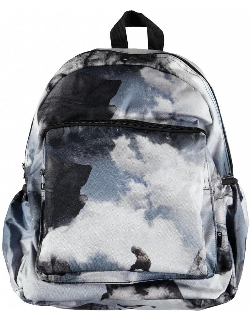 d84916a4c10 Molo Big Backpack Snowboarders - Mieps & Mams