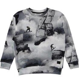 Molo Molo Morrel Snowboarders mt 116