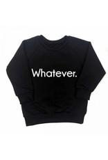 KMDB KMDB Kids Sweater Whatever