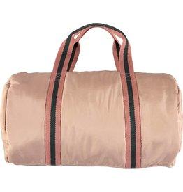 Molo Molo Duffle Bag Dusty Pink