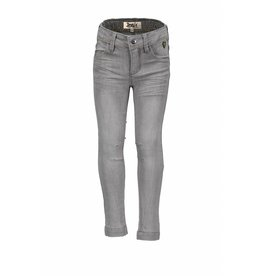Moodstreet Darlin Moodstreet Darlin Jeans Washed Denim