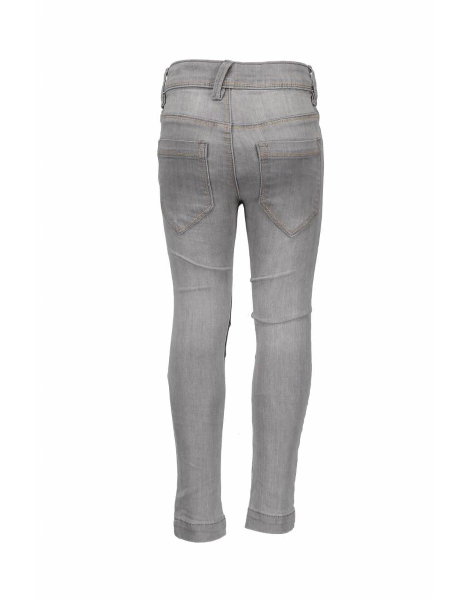 Moodstreet Darlin Moodstreet Darlin Jeans Washed Denim