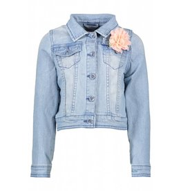 NONO NONO Denim Jacket