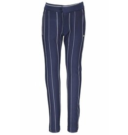 NONO NONO  SusanB Pinstripe pants