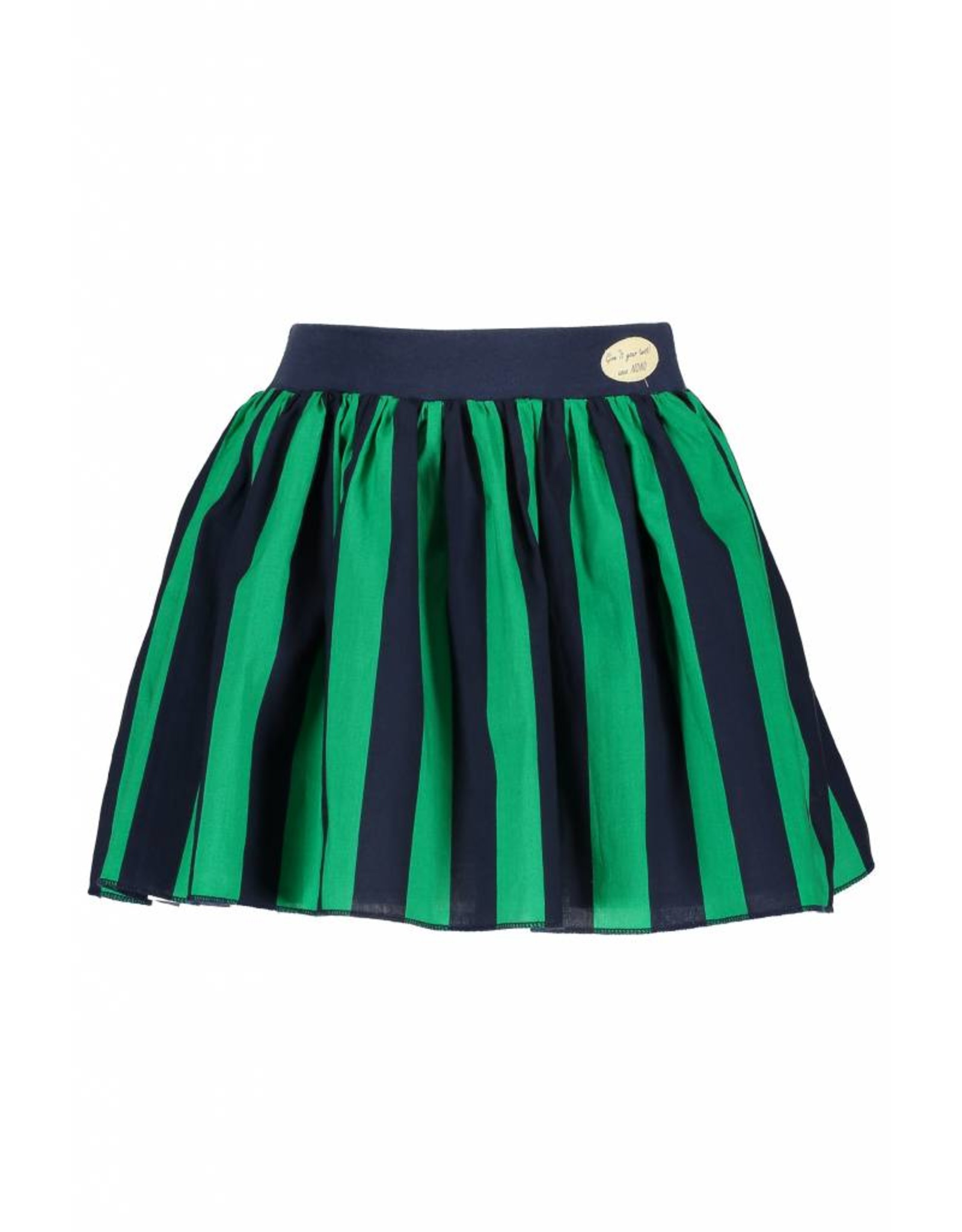 NONO NONO Numa Reversible Striped Skirt mt 116