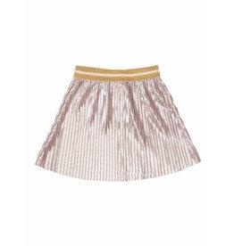 Starfreak Starfreak Skirt Pink mt 128-134
