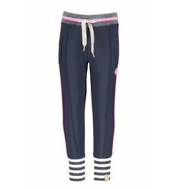 B.Nosy B. Nosy Girls Pants Big Stripes