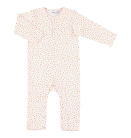 Trixie Trixie onesie long Moonstone