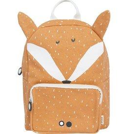 Trixie rugzak Mr. Fox