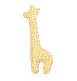 Trixie Trixie rammelaar giraf Diabolo