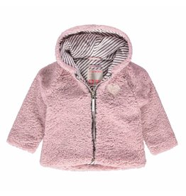 TUMBLE 'N DRY Tumble 'N Dry  Girls Lo - Tielle silver pink