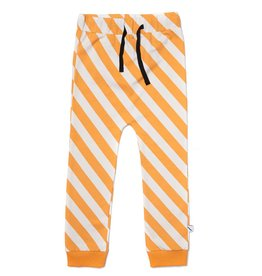 CarlijnQ sunray sweatpants