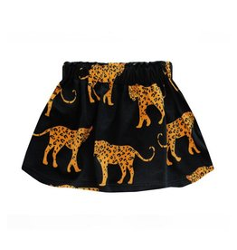 Your Wishes Your Wishes Skirt Wild Thing