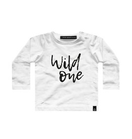 Your Wishes Your Wishes Longsleeve Wild One