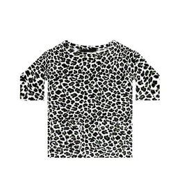 Your Wishes Your Wishes Tuniek Leopard Camo