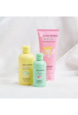 A little lovely company tiny humans Baby body lotion