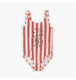 Sproet & Sprout Sproet & Sprout Swimsuit Stripe