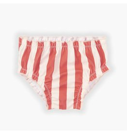 Sproet & Sprout Sproet & Sprout Swim Bloomers Stripe