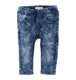 Small Rags Small Rags Jegging Denim