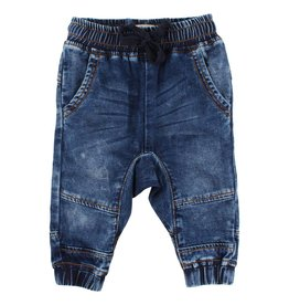 Small Rags Small Rags Pants Denim