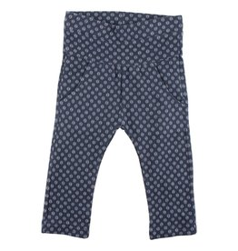 Enfant EN FANT Ink Pants Dark Navy