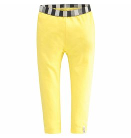 TUMBLE 'N DRY Tumble 'N Dry  Girls Lo - Elmira yellow corn