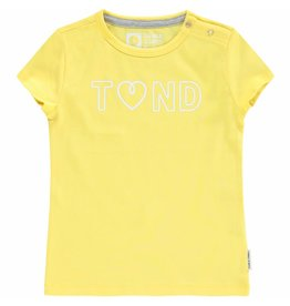 TUMBLE 'N DRY Tumble 'N Dry Girls Lo - Ellores yellow corn