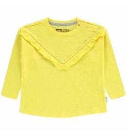 TUMBLE 'N DRY Tumble 'N Dry Girls Lo - Elda yellow corn