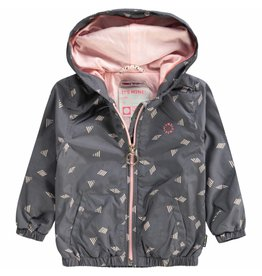 TUMBLE 'N DRY Tumble 'N Dry Girls Lo - Evana grey dark