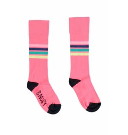 B.Nosy B.Nosy Girls Socks-Candy