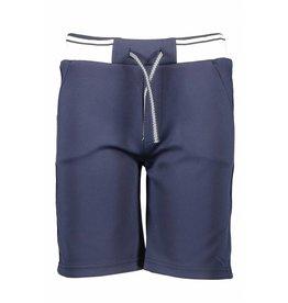 Bellaire Bellaire Sinne Short Navy Blazer