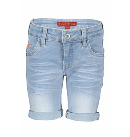 TYGO & Vito TYGO & Vito Denim Short