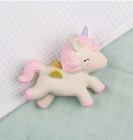 A little lovely company Teething Toy Unicorn