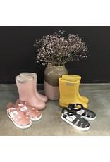 Enfant EN FANT Triton Rain Boot Yellow