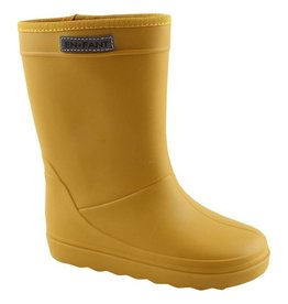 Enfant EN FANT Triton Rain Boot Yellow