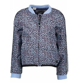Moodstreet Darlin Moodstreet Darlin Leopard Jacket