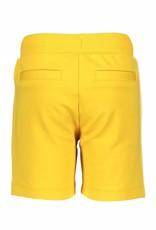 Like Flo Like Flo Boys Short Sweat Pants Yellow