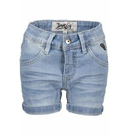 Moodsteet Darlin Moodstreet Darlin Denim Short Soft Jeans