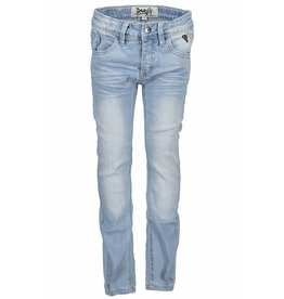 Moodsteet Darlin Moodstreet Darlin Denim Bleached Denim
