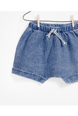 Play Up Play Up Woven Shorts