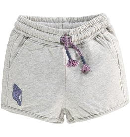 TUMBLE 'N DRY Tumble 'N Dry Girls Lo - Enorel Light Grey Melange