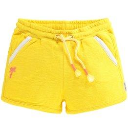 TUMBLE 'N DRY Tumble 'N Dry Girls Mid - Clearfield Yellow Dandelion