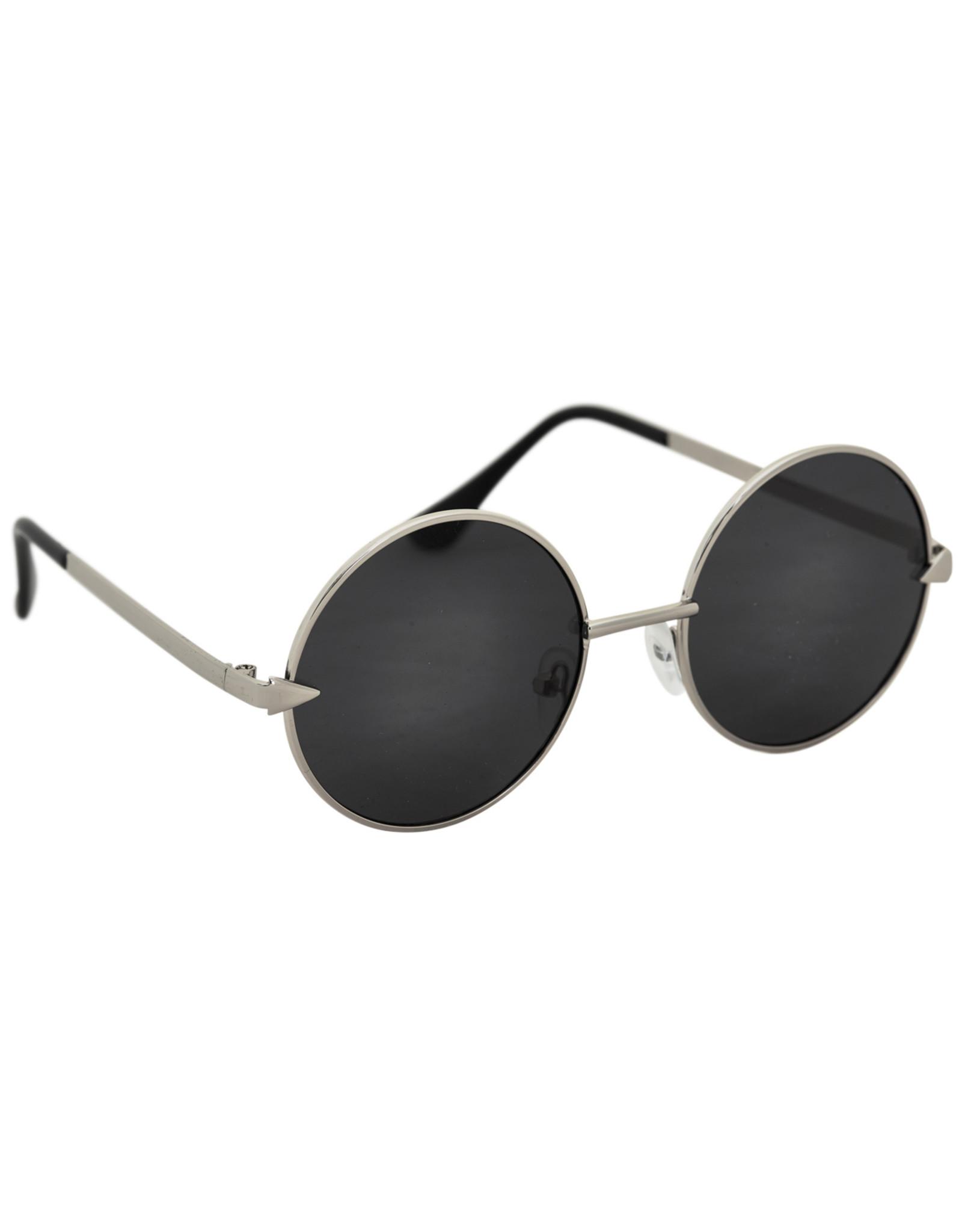 Creamie Creamie Sunglasses Black