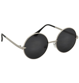 Creamie Creamie Sunglasses Black